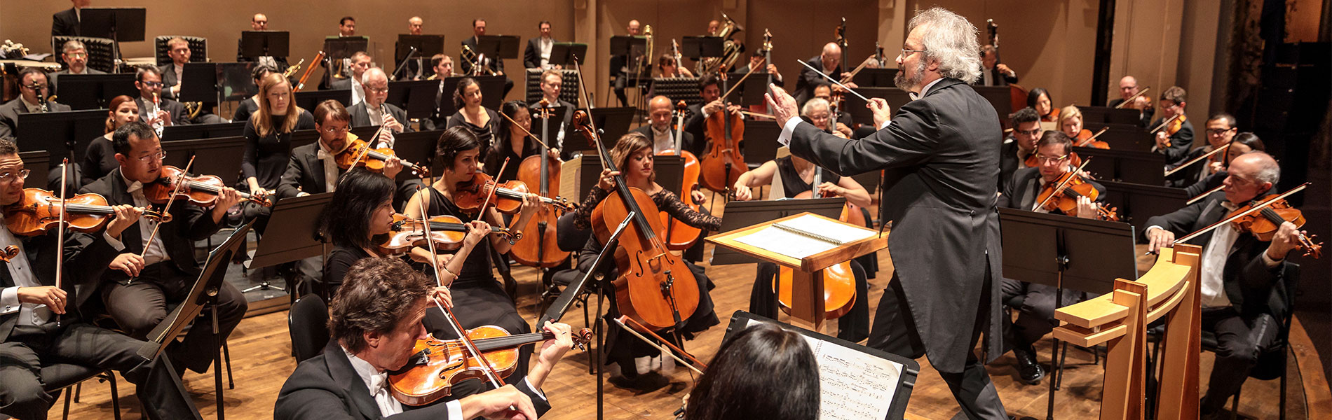 oregon symphony careers auditions employment