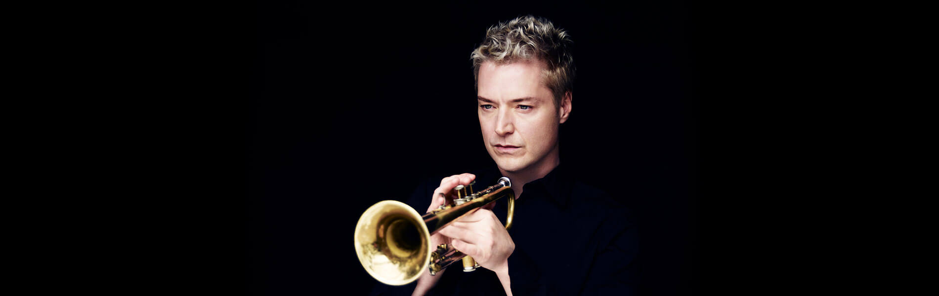 Chris Botti Tour 2020 Chris Botti | Official Oregon Symphony Tickets | May 4