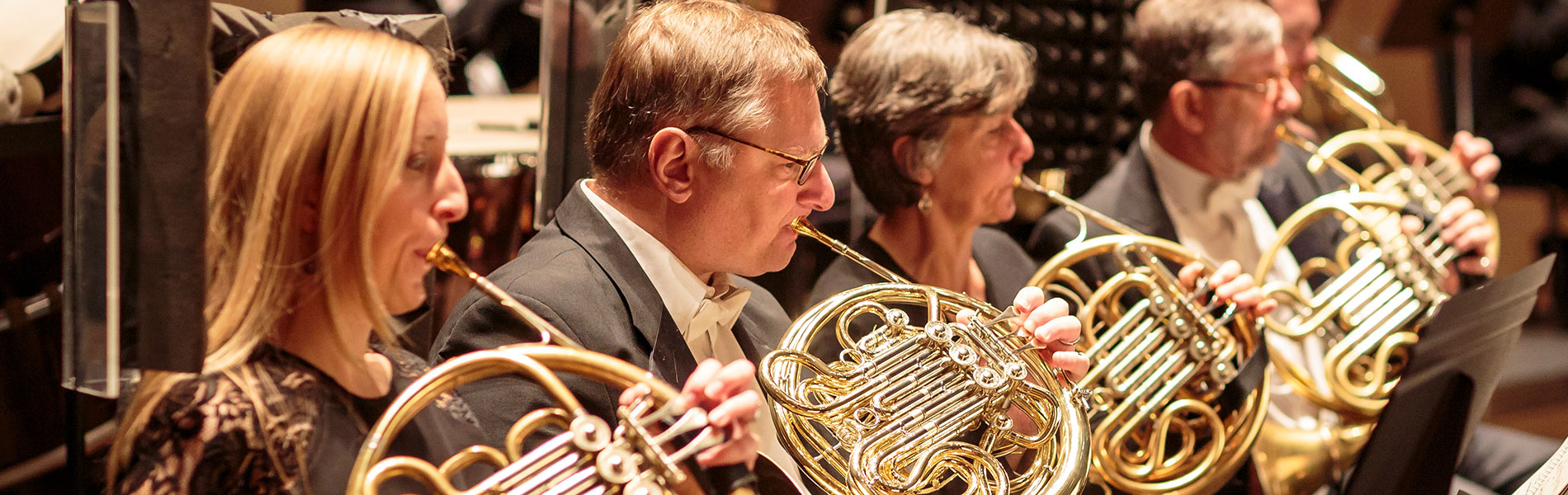 Brass Family of Instruments: What instruments are in the