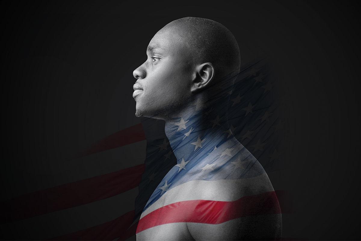 An African American Requiem