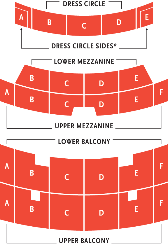 Arlene Schnitzer Concert Hall on orpheum theatre seating map, boston opera house seating map, palace theatre seating map, shrine auditorium seating map, benedum center seating map, north charleston coliseum seating map, fox theatre detroit seating map, peabody opera house seating map, paramount theater seating map, key arena seating map, johnny mercer theatre seating map, flynn theater seating map, blaisdell seating map, sleep train amphitheatre seating map, red rocks amphitheatre seating map, el capitan theatre seating map, keller auditorium seating map, kennedy center seating map, comerica theatre seating map, greek theatre seating map,