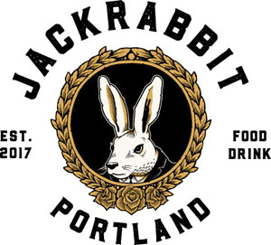 Jackrabbit PDX